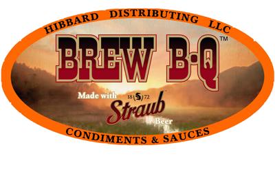 Hibbard Distributing, LLC